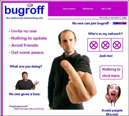 bugroff.jpg