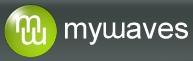 mywaves.jpg