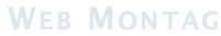 webmontag_logo.jpg